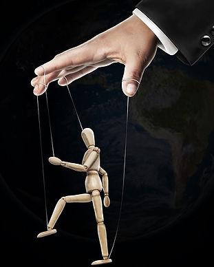 puppet strings1.jpg