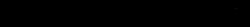 Stockholmia_fo¦êrlag_logo_black