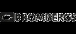 Brombergs