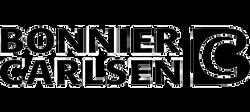 Bonnier_carlsen