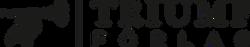 Triumf_förlag_logo_liggande