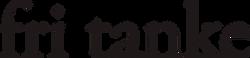 fri-tanke-logo-solo