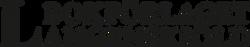 langenskiold_logo