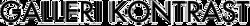 logo_vit (kopia)