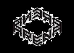 logo (kopia)