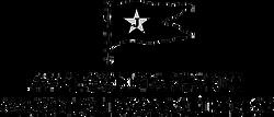 Original_AJS_Logotyp_Svenska (kopia)