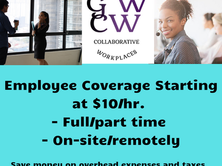 Get Rid of Employee Fees & Benefits For Good. Quality Contractors Ready To Service Your Business.