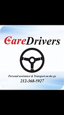 caredriver1 Logo.png