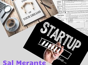 Sal Merante Multi-Services.png
