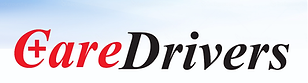 Care-Drivers.png