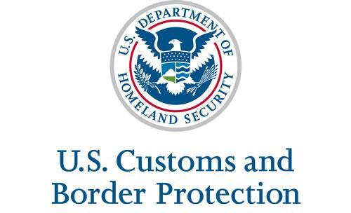 在美国海关和边境保护局备案您的注册商标