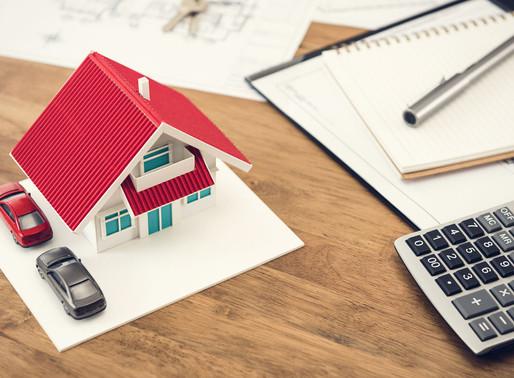 利率创新低 史上最佳重新贷款时机