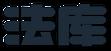 logo, faku, s.png