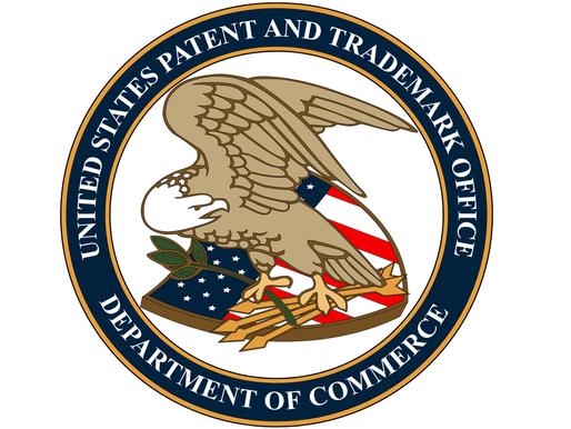 美国专利商标局新规要求境外商标申请人聘用美国注册律师