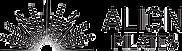 Align-Pilates-Logo--Final_horiz-01.png