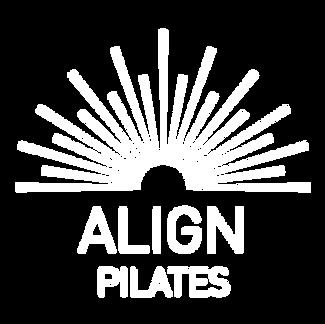 Align Pilates Logo Final_Reversed-01.png