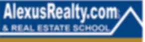 alexus realty school LOGO.jpg