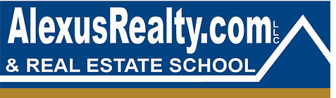 AlexusRealty.com School of Real Estate