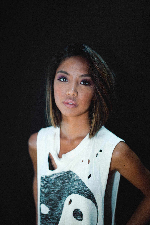 Rachel Leyco