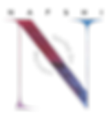Nafshi - Logo Design Color RGB.png