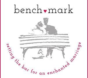 Benchmark, Marriage workshop