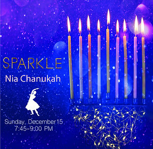 Sparkle Nia Chanukah Square-01.jpg