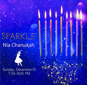 Sparkle Nia Chanukah Square-01.jpg