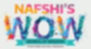 Nafshi-WOW-logo.jpg