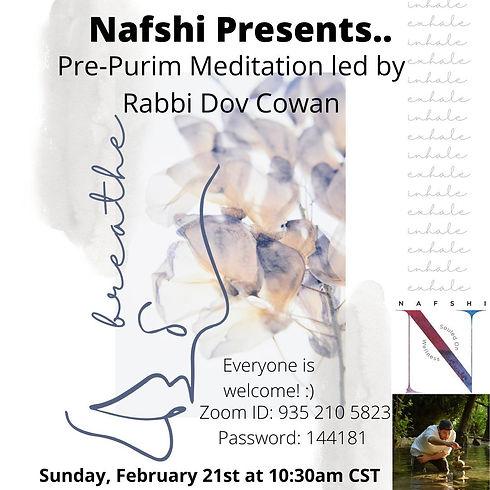 Nafshi Flyer.JPG