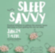 Nafshi - Sleep Flyer - 2018 Social.jpg