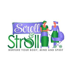 ScrollandStroll-1-01-1.jpg