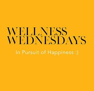 Nafshi - Fall 2018 - Wellness.jpg