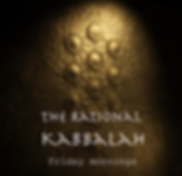 The Rational Kabbalah-01.png