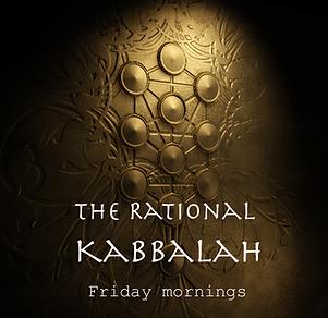 The Rational Kabbalah-01.png