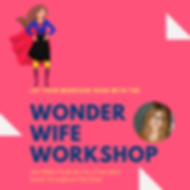 Wonder Wife Workshop.png
