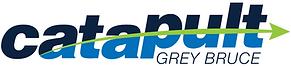 Catapult Grey-Bruce Logo.