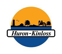 Township of Huron-Kinloss Logo.