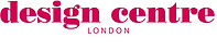 DCCH-logo.png