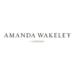 logo-amanda-wakeley.png