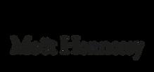 moet-hennessy-logo-png-1.png