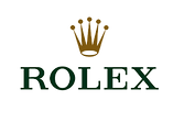 rolex-logo-designer-watches-transparent-