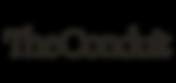 conduit_logo-maya-2.png