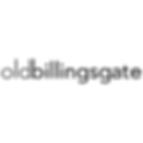 Old_Billingsgate_Resized.png