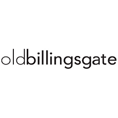 Old_Billingsgate_Resized.png