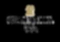 Corinthia+Logo.png