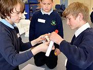 making-paper-rockets.jpg