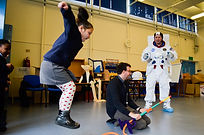spaceman in your school workshop (2).jpg