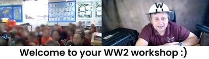 WW2-1.jpg