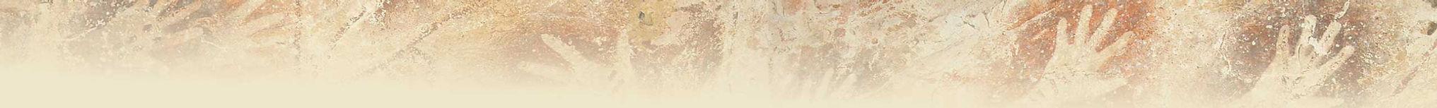 texture-faded-lighter.jpg