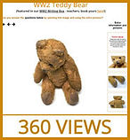 WW2-360-teddy.jpg